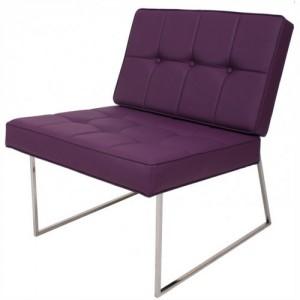 barceloneva-stoel