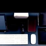 De juiste bureaustoel: comfortabel, representatief en vooral mooi