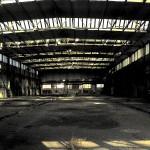 De industriële look: hip, praktisch en heel makkelijk te realiseren