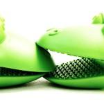 Plastic fantastic: vrolijk design voor overal