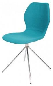 Amazing Felty goedkope design stoel