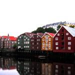 Scandinavisch design: past in bijna ieder bijdetijds interieur