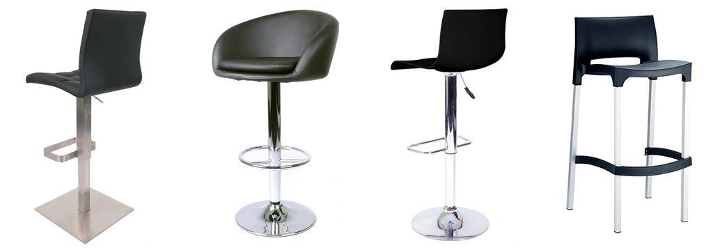 betaalbare design barkrukken en barstoelen