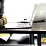 Onze populairste bureaustoelen