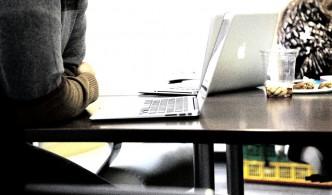 bureau stoel goedkoop betaalbaar outlet