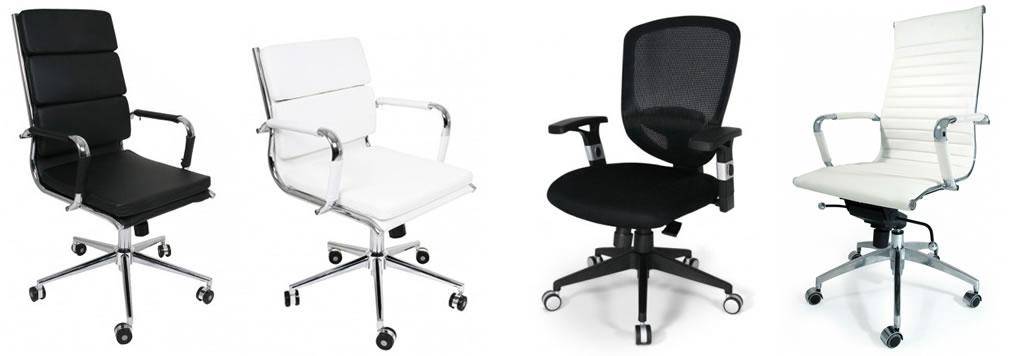 goedkope goede bureaustoelen