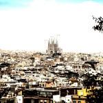 Barcelona, éen van onze populairste series design meubelen