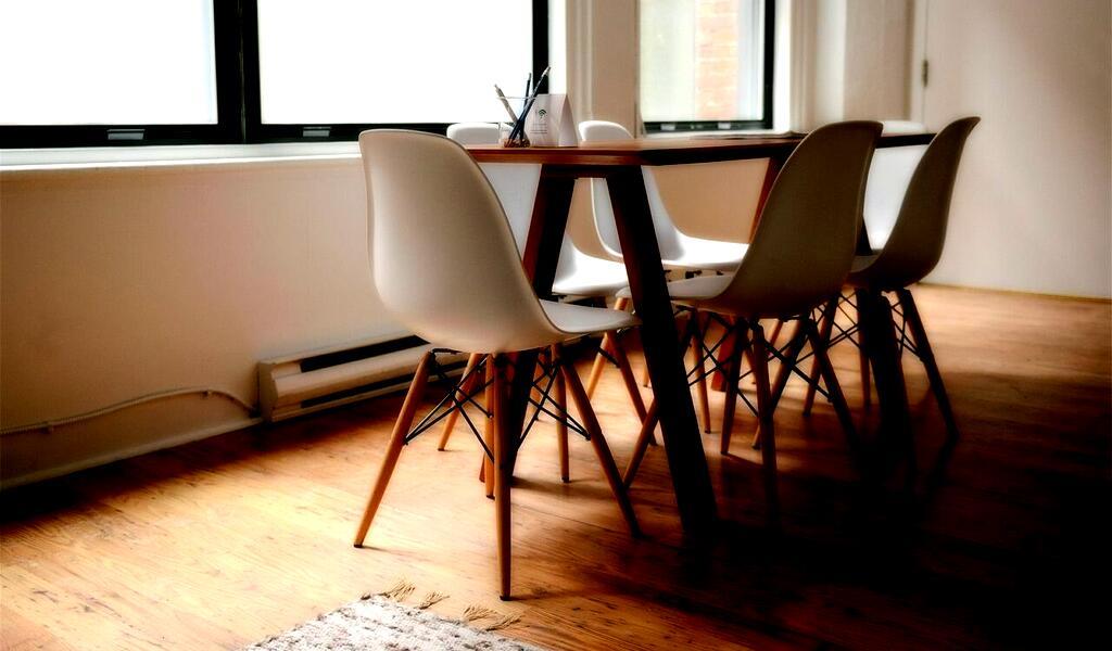 consilium eetkamerstoelen keukentafel