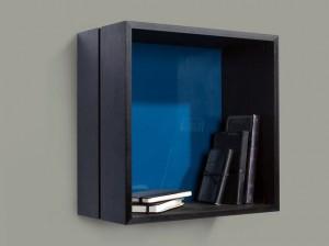 ibride- kast