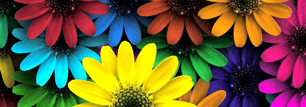 kleuren tuinmeubilair