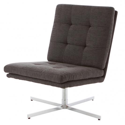 Moderne betaalbare design stoelen - Moderne stoelen ...