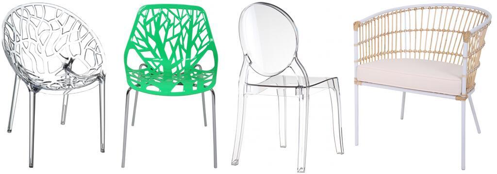 eetkamer stoelen betaalbaar design