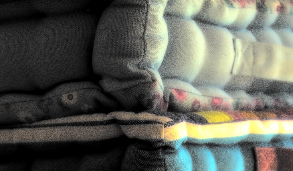 woonaccessoires en kussens