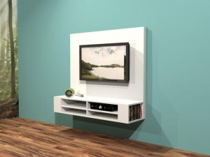 Penelope TV meubel design