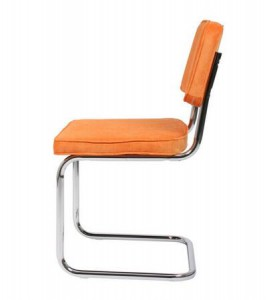 Rib Chair Vintage stoel goedkoop