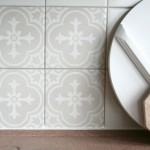 tegelstickers keuken badkamer © eenigwonen.nl