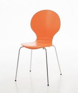 Vlinderstoel kleuren goedkoopste aanbieding
