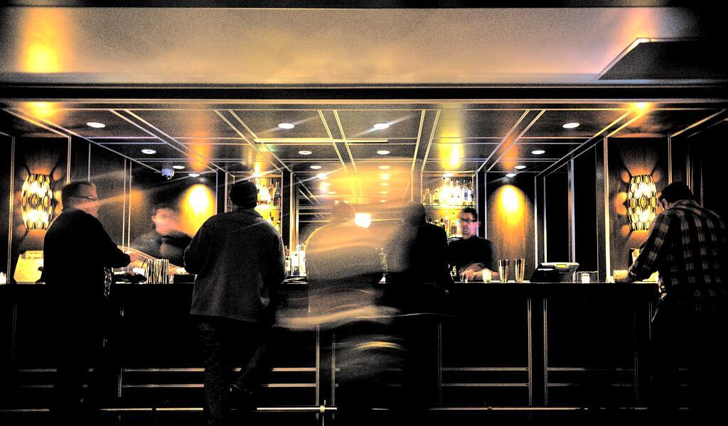 barkrukken bar design goedkoop