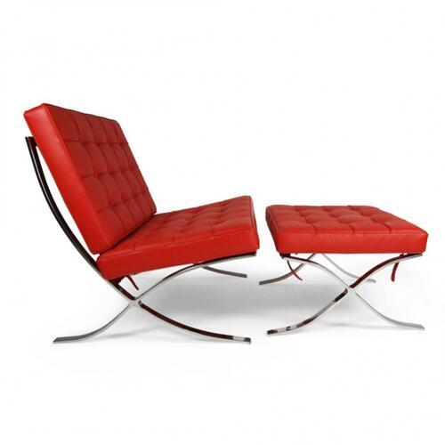 Kleurrijke betaalbare design stoelen voor huiskamer en terras for Betaalbare design stoelen