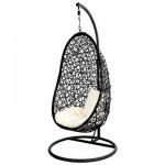 betaalbare hanging chair