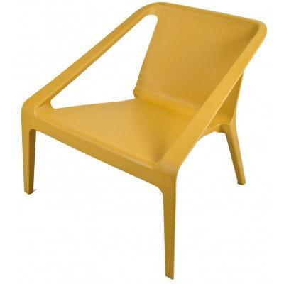 Relaxstoelen en loungestoelen voor tuin balkon en terras for Stoel tuin