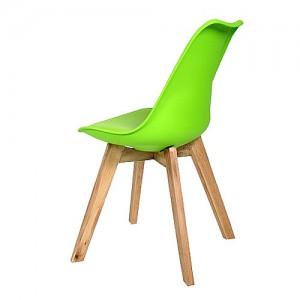 Consilium Valido vintage stoel