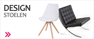 design stoelen goedkoop