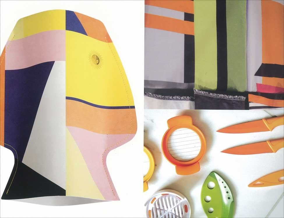 De kleurtrends voor 2017 volgens Pantone   Design meubelen & stoelen ...