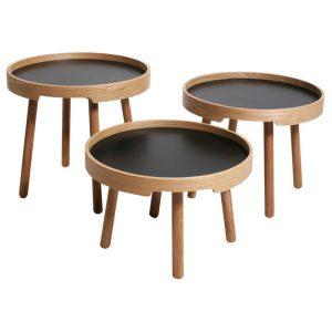 Roky design tafel