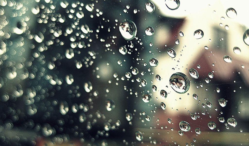 designmeubels schoonmaken mineraalwater bubbels koolzuur