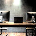 Een originele inrichting van je werkplek, spreekkamer of praktijkruimte