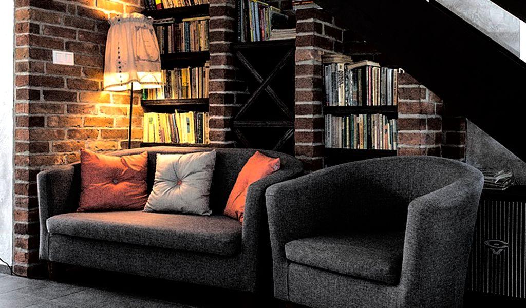 kwaliteits meubels design