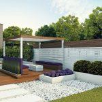 Een tuin aanleggen bij je nieuwbouwhuis: hoe doe je dat?