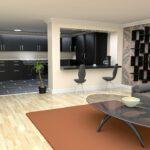 Tips voor je woonkamer